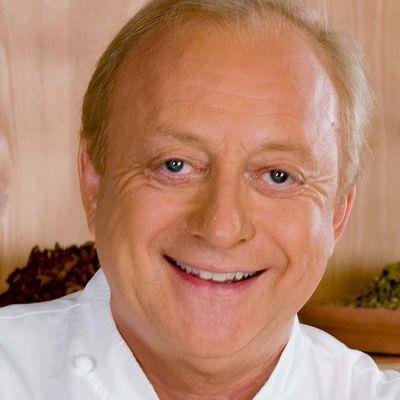Alfons-Schuhbeck