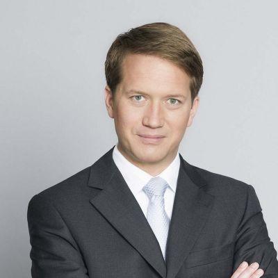 Florian-Bieberbach