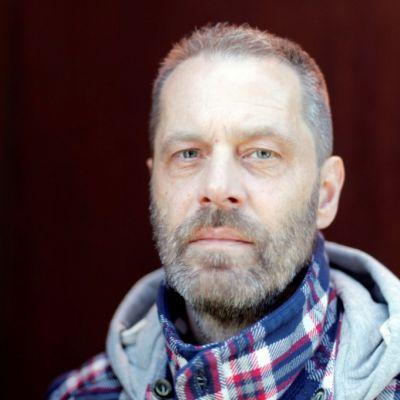 Matthias-Kessler