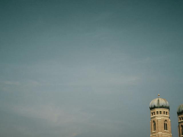 So sehen Kabarettisten die Stiftung München