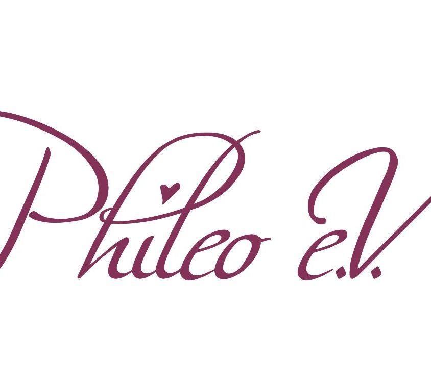 Phileo e.V.